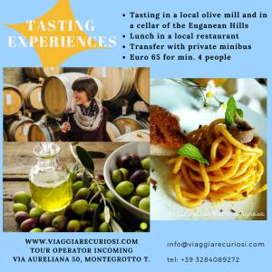 Esperienze di gusto EN (2)