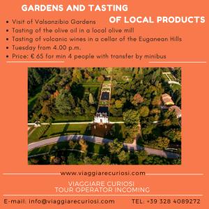 Giardini e assaggi di gusto EN (3)