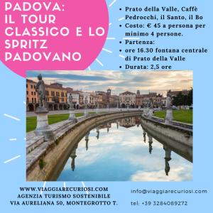 Padova IT