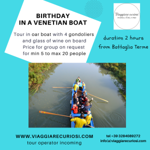 compleanno in barca EN (3)